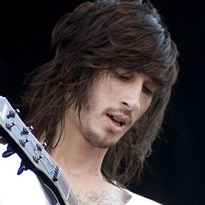 Cameron Liddell Real Phone Number Whatsapp