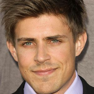 Chris Lowell Real Phone Number Whatsapp