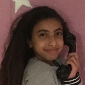 Layan Maali Real Phone Number Whatsapp