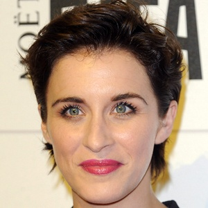 Vicky McClure Real Phone Number Whatsapp