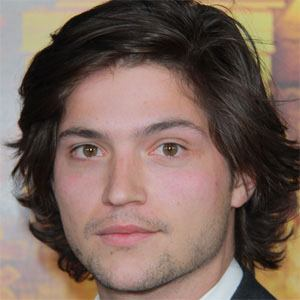 Thomas McDonell Real Phone Number Whatsapp