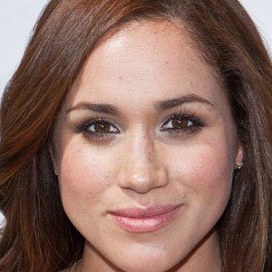 Meghan Markle Real Phone Number