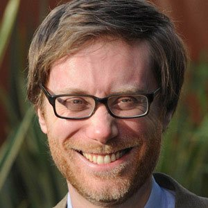 Stephen Merchant Real Phone Number Whatsapp