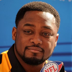 Mike Tomlin Real Phone Number