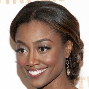 Patina Miller Real Phone Number Whatsapp