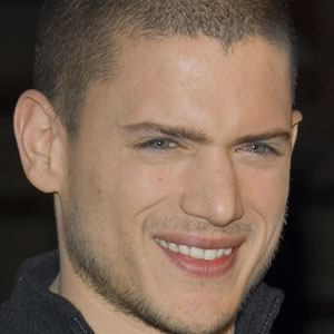 Wentworth Miller Real Phone Number Whatsapp