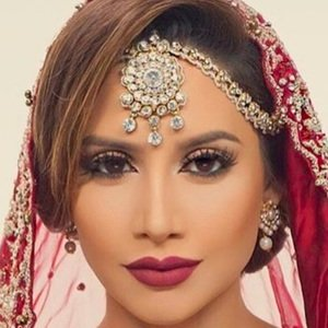 Asifa Mirza Real Phone Number Whatsapp