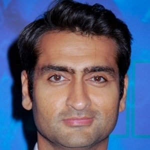 Kumail Nanjiani Real Phone Number Whatsapp