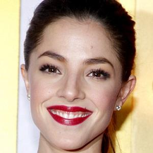 Olivia Thirlby Real Phone Number