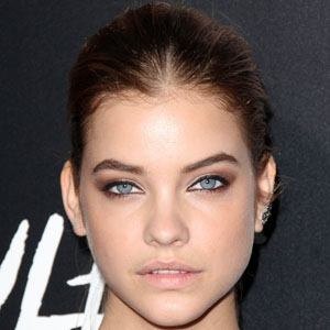 Barbara Palvin Real Phone Number Whatsapp