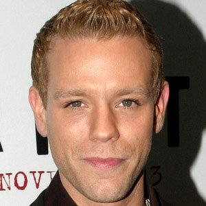 Adam Pascal Real Phone Number Whatsapp