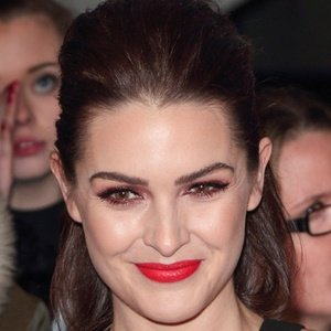 Anna Passey Real Phone Number Whatsapp