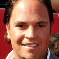 Mike Piazza Real Phone Number Whatsapp