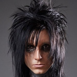 Jake Pitts Real Phone Number Whatsapp