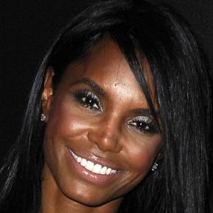 Kim Porter Real Phone Number Whatsapp