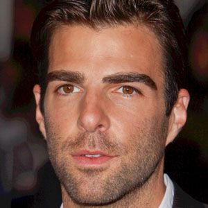 Zachary Quinto Real Phone Number Whatsapp