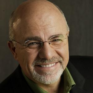 Dave Ramsey Real Phone Number Whatsapp