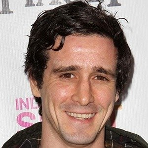 James Ransone III Real Phone Number Whatsapp