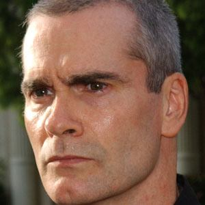Henry Rollins Real Phone Number Whatsapp