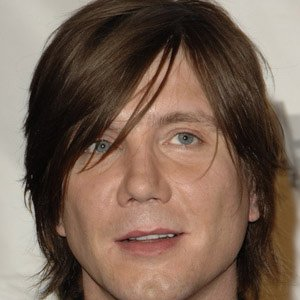 John Rzeznik Real Phone Number Whatsapp