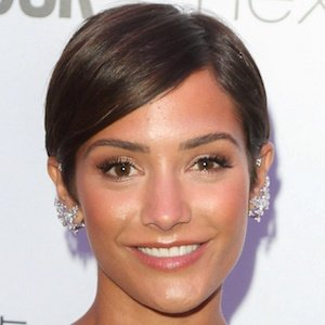 Frankie Sandford Real Phone Number Whatsapp