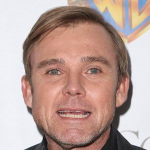 Ricky Schroder Real Phone Number Whatsapp