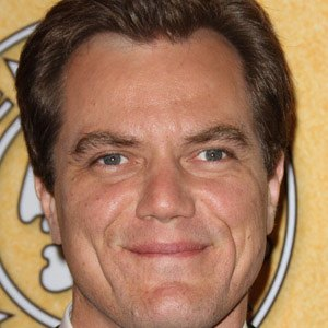 Michael Shannon Real Phone Number Whatsapp