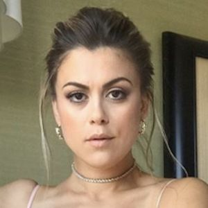 Lindsey Shaw Real Phone Number Whatsapp