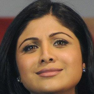 Shilpa Shetty Real Phone Number Whatsapp