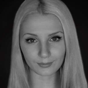 Lauren Southern Real Phone Number Whatsapp