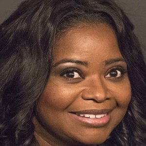 Octavia Spencer Real Phone Number Whatsapp