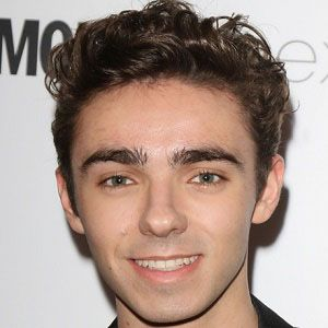 Nathan Sykes Real Phone Number Whatsapp