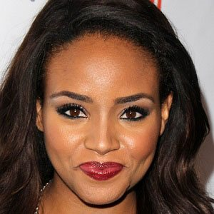 Meagan Tandy Real Phone Number Whatsapp