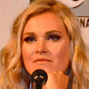Eliza Taylor Real Phone Number Whatsapp