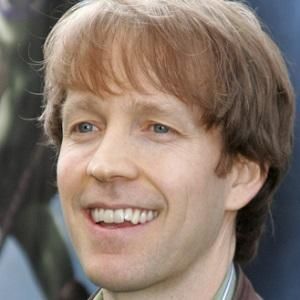 James Arnold Taylor Real Phone Number Whatsapp