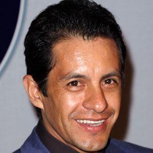 Víctor Espinoza Real Phone Number
