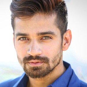Vishal Singh Real Phone Number