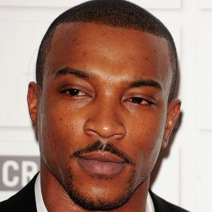 Ashley Walters Real Phone Number Whatsapp