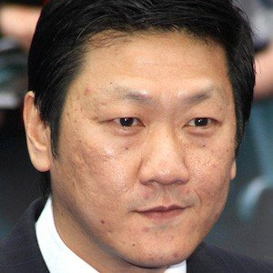 Benedict Wong Real Phone Number Whatsapp
