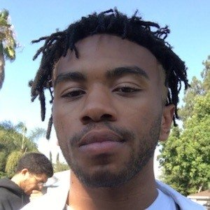 Kevin Abstract Real Phone Number Whatsapp