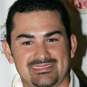 Adrian Gonzalez Real Phone Number