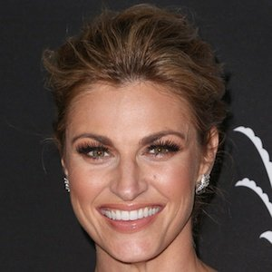 Erin Andrews Real Phone Number Whatsapp