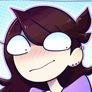 Jaiden Animations Real Phone Number Whatsapp