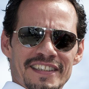 Marc Anthony 20 Real Phone Number Whatsapp