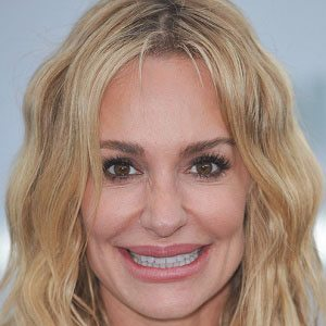 Taylor Armstrong Real Phone Number Whatsapp