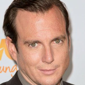 Will Arnett Real Phone Number Whatsapp