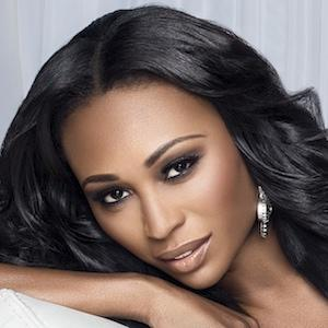 Cynthia Bailey Real Phone Number Whatsapp