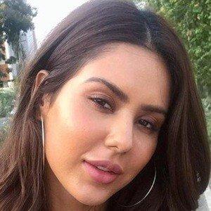 Sonam Bajwa Real Phone Number Whatsapp