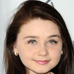 Jessica Barden Real Phone Number Whatsapp