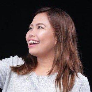 Baninay Bautista Real Phone Number Whatsapp